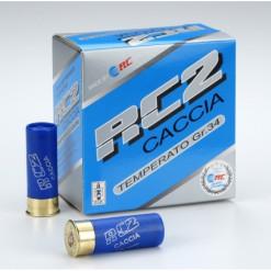 RC2 Caccia 12/70 34g