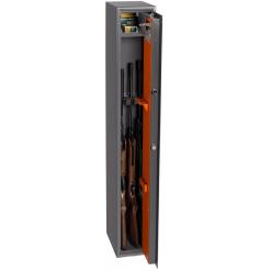 Brihard® Vadász PRO fegyverszekrény 3
