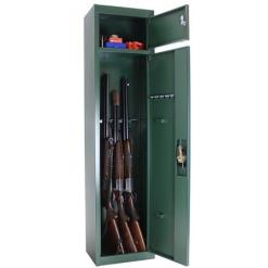 Homestar GUN-5 Fegyverszekrény