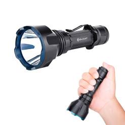 Olight Warrior X Turbo LED lámpa