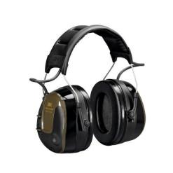 3M Peltor ProTac Shooter elektronikus hallásvédő