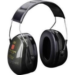 3M PELTOR Optime II hallásvédő fültok