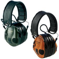 3M Peltor SportTac elektronikus hallásvédő MT16H210F-478-GN