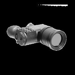 GSCI Unitec B50 64 hőkamera