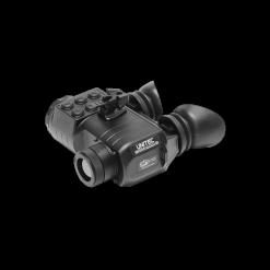 GSCI Unitec-G25 64 hőkamera