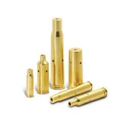 Sightmark Boresight-Hidegbelövő .357/.38 Sp. SMKSM39018
