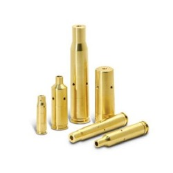 Sightmark Boresight-Hidegbelövő 8mmx57 (R) Mauser SMKSM39034