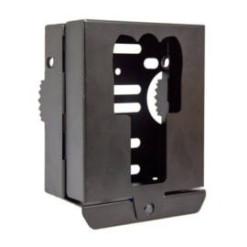 UOVision fém ház UM785 / UV785 vadkamerákhoz