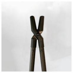 4 Stable Stick KIT B fegyver támaszték hátsó (alkatrész)