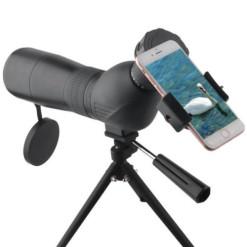 GSK 020D mobiltelefon fotó adapter spektívekhez