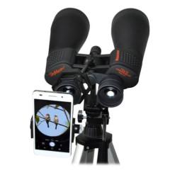 GSK 021A mobiltelefon fotó adapter távcsövekhez