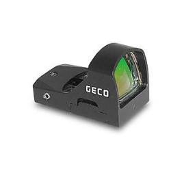 Geco Red Dot 2 MOA
