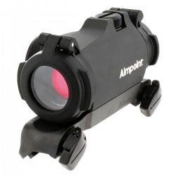 Aimpoint Micro H-2 2MOA ACET Blaser szerelékkel
