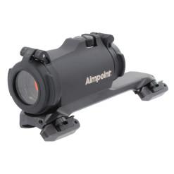 Aimpoint Micro H-2 2MOA ACET Sauer 404 szerelékkel