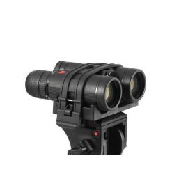 Leica Állvány adapter Leica Geovid, Ultravid és Duovid...