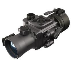 Electrooptic STRIX-F-40 multifunkcionális hőkamera