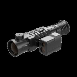 InfiRay lézeres távmérő modul /Rico/