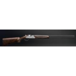 Beretta 687 EELL Diamond Pigeon 12/76