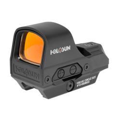 Holosun HS510C Red dot