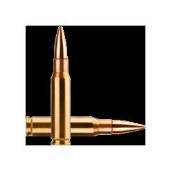 GGG HPBT .308win 155gr 10g Sierra MatchKing