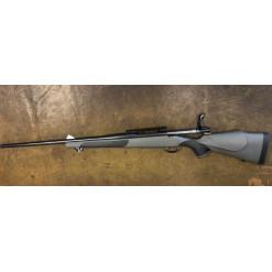 Weatherby Vanguard 300wby magnum golyós fegyver