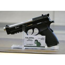 Kuzey F92 Beretta gázpisztoly 9mm PA