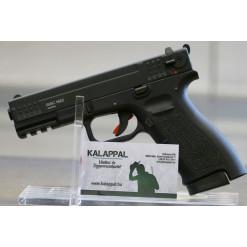 Retay ISSC M22 Glock gázpisztoly 9mm PA