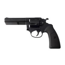 Kimar Power gáz-riasztó revolver
