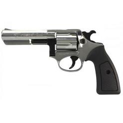 Kimar Power gáz-riasztó revolver króm