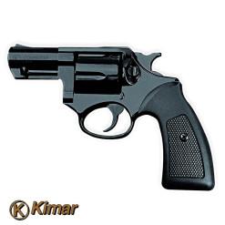 Kimar Competitive gáz-riasztó revolver