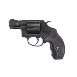 Bruni New 380 Revolver gáz riasztó pisztoly