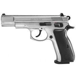 Kimar 75 AUTO gáz-riasztó pisztoly