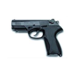 Kimar PK4 gáz-riasztó pisztoly