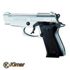 Kimar Beretta 85 gáz- riasztó pisztoly
