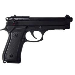Kimar Beretta FS 92 gáz-riasztó pisztoly