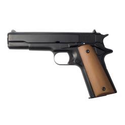 Kimar 1911 gáz-riasztó pisztoly