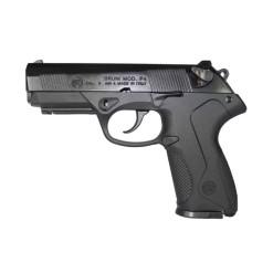 Bruni Beretta P-4 riasztó pisztoly