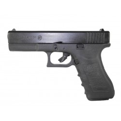 Bruni GAP gáz riasztó pisztoly