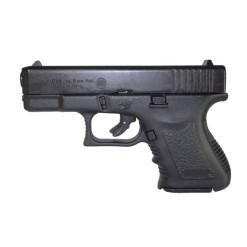 Bruni mini GAP gáz riasztó pisztoly