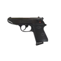 Bruni New Police gáz riasztó pisztoly