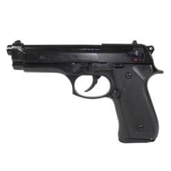 Bruni Mod. 92 gáz riasztó pisztoly