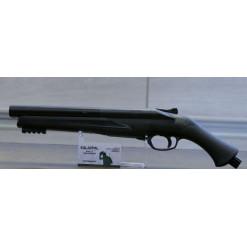 Umarex T4E HDS .68 RAM gumilövedékes puska