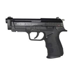 Retay XPRO gáz riasztó pisztoly