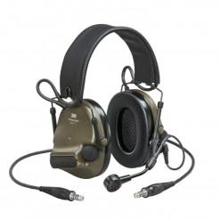 3M Peltor ComTac XPI Headset Elektronikus Hallásvédő...