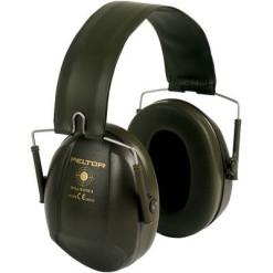 3M PELTOR BULL'S EYE I. hallásvédő fültok (H515FGN)