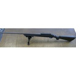 Ruger American .243win golyós vadászfegyver