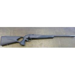 Blaser R8 Professional Succes 338win golyós vadászfegyver
