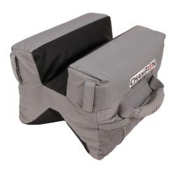 Champion lőzsák Shooting Bag Accuracy X-Ringer