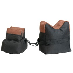 FatBag Banch Bags 2 részes lőzsák