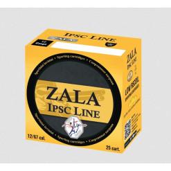 Zala SLUG IPSC Line 12/67 28g sportlőszer